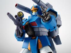 Gundam Robot Spirits RX-77-3 Guncannon Heavy Custom (ver. A.N.I.M.E.) Exclusive