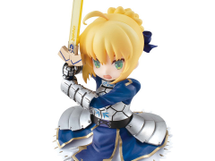 Fate/Grand Order Desktop Astrea Saber (Artoria Pendragon)