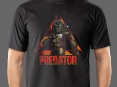 Predator 1987 T-Shirt