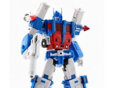MS-B04 Transporter