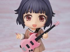 BanG Dream! Nendoroid No.761 Rimi Ushigome