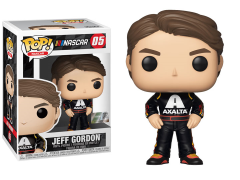 Pop! NASCAR: Jeff Gordon