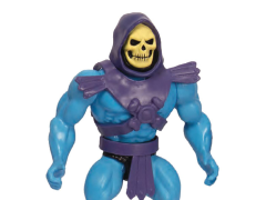 Masters of the Universe Vintage Skeletor