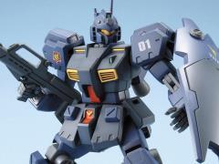Gundam HGUC 1/144 GM Quel Exclusive Model Kit