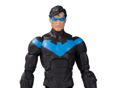 DC Essentials Nightwing Figure
