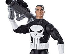 Marvel Legends Retro Collection Punisher