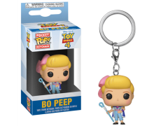 Pocket Pop! Keychain: Toy Story 4 - Bo Peep