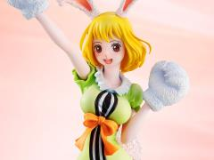 One Piece Portrait of Pirates Carrot Limited Edition