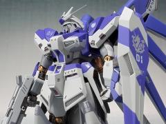 Gundam Metal Robot Spirits RX-93-ν2 Hi-ν Gundam Exclusive