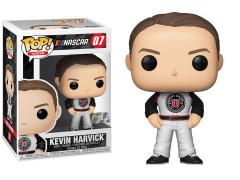 Pop! NASCAR: Kevin Harvick