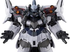 Gundam FW Gundam Converge EX27 II Neo Zeong Exclusive