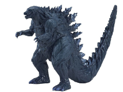 Godzilla: Planet of the Monsters Monster King Series Godzilla