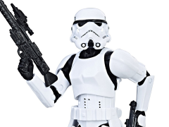 """Star Wars: The Black Series 6"""" Stormtrooper (A New Hope)"""