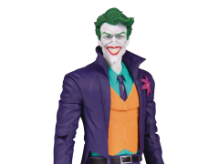 DC Essentials Joker Figure
