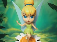 Peter Pan Mini Egg Attack MEA-010 Tinker Bell PX Previews Exclusive