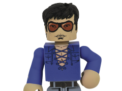 Bruce Lee (Casual) Vinimate