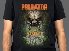 Predator V3 T-Shirt