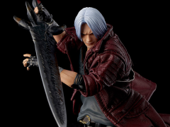 Devil May Cry 5 Dante 1/12 Scale Figure