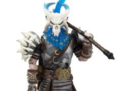 Fortnite Ragnarok Premium Action Figure