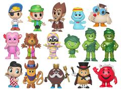 Ad Icons Mystery Minis Specialty Series Box of 12 Figures