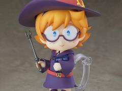 Little Witch Academia Nendoroid No.859 Lotte Yanson
