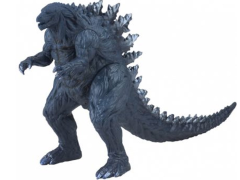 Godzilla: Planet of the Monsters Movie Monster Series Godzilla