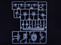 Gundam SDCS #14 Silhouette Booster (Gray) Expansion Set