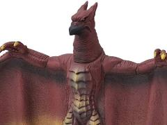 Godzilla Movie Monster Series Rodan