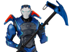 Fortnite Carbide Premium Action Figure