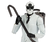 Fortnite Wildcard (Black) Premium Action Figure