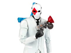 Fortnite Wildcard (Red) Premium Action Figure