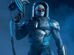 DC Comics Premium Format Mr. Freeze