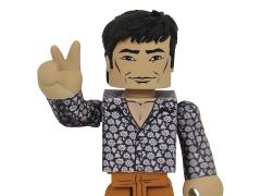 Bruce Lee (Peace) Vinimate