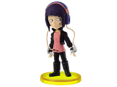 My Hero Academia World Collectable Figure Vol.3 Kyoka Jiro