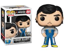 Pop! NASCAR: Chase Elliott