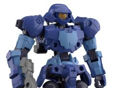 30 Minute Missions #08 beEXM-15 (Portanova Blue) Model Kit