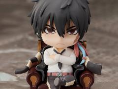 Katekyo Hitman Reborn! Nendoroid No.1135 Xanxus