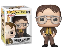Pop! TV: The Office - Dwight Schrute