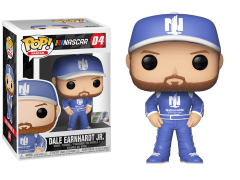 Pop! NASCAR: Dale Earnhardt Jr.