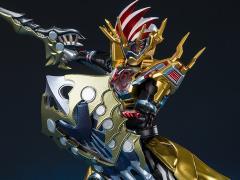 Kamen Rider S.H.Figuarts Kamen Rider Gamedeus Cronus Exclusive