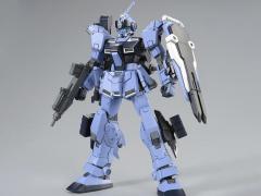 Gundam HGUC 1/144 Pale Rider (Ground Battle Heavy Type) Exclusive Model Kit