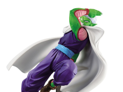 Dragon Ball Super Warriors Battle Retsuden Chapter 3 Piccolo
