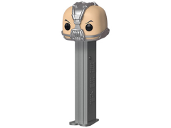 Pop! PEZ: The Dark Knight Rises - Bane