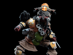 Apex Legends Mini Epics Bloodhound