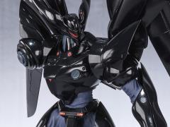 Bandai Robot Spirits Side Labor 239 Patlabor Type-J9 Griffon Action Figure