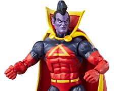 X-Men Marvel Legends Gladiator (Apocalypse BAF)