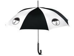 The Umbrella Academy Umbrella
