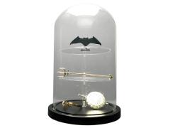 Kuzos Bell Jar
