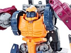 Transformers Power of the Primes Leader Optimal Optimus