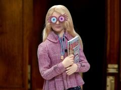 Harry Potter My Favourite Movie Series Luna Lovegood (Casual Wear) 1/6 Scale Limited Edition Figure